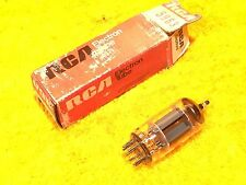 ***NEW*** RCA 5963 ELECTRON TUBE