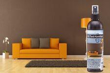 Nanoversiegelung Autositz | Textilimprägnierung Kunstfaser | 500ml