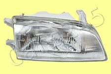 Suzuki Swift Cultus SF413 1990-1995 Headlight Front Lamp RIGHT RH 91 92 93 94