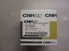 CNH-New Holland K0H4508301 Pre-Cleaner
