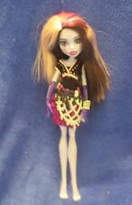 Monster High Abbey Bominable Sweet Screams