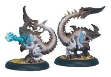 Hordes: Legion of Everblight Stingers Lesser Warbeasts PIP73051