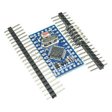 Pro Mini Atmega168 Module 5V 16M For Arduino Nano Replace Atmega328 S