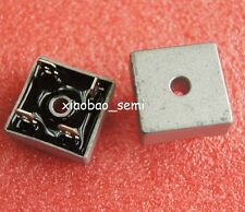 KBPC3510 35A 1000V Metal Case Single Phases Diode Bridge Rectifier