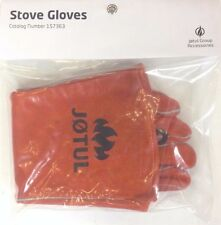 157363 JOTUL WOOD STOVE PROTECTIVE GLOVES