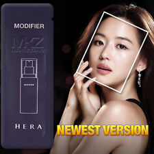 HERA Modifier Cell-Bio Layer Belt 30pcs Upgraded Anti-Wrinkle Amore Pacific+Gift