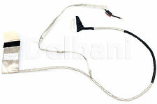 DC02001DB10 LCD Video Flat Flexible Cable Ribbon for Acer Aspire 5750 Laptop