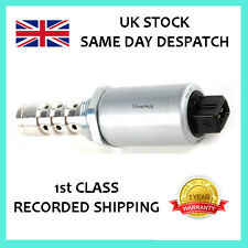 BMW E53 X5 4.6is 2001-2003 VANOS SOLENOID VARIABLE TIMING VALVE SOLV 11367524489