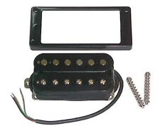 WHCLV-F Wilkinson Humbucker Guitar Pickup for Fingerboard Position - New & Boxed