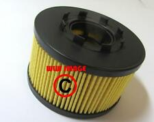 GENUINE FUJITOYO OIL ECO FILTER (CH9023ECO) FORD JAGUAR LDV LTI