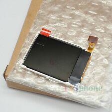 LCD SCREEN DISPLAY FOR NOKIA 2600C 2630 2670 2760