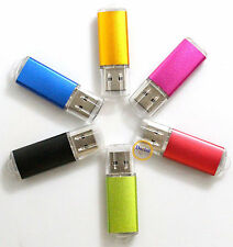 512MB Memory Flash USB Drive Small Capacity Pendrives Stick to Most Old Device