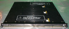 TRICONEX 3700 ANALOG INPUT MODULE Tricon  Used pull, excellent condition!