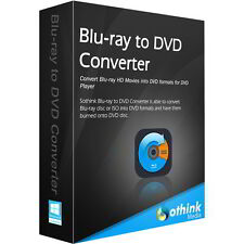 Blu-ray to DVD Converter dt.Vollversion Lebenslange Lizenz  ESD Download