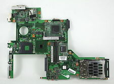 Acer TravelMate 2420 2428 2423WXMI Motherboard System Main Board MB.TB201.001