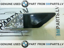 BMW 3 SER E46 INTERIOR READING LIGHT REAR RIGHT 8375586 63318375586
