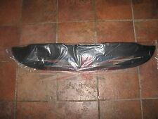 New Dash Pad for Triumph TR4 TR4A Very High Quality Made in the USA