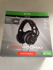 Xbox One Rig400HX Camo Headset