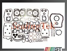 Fit 04-09 Subaru 2.5L EJ25 SOHC Engine Full Gasket Set EJ251 EJ252 EJ253 motor