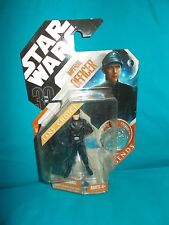 Star Wars: 30th Anniversary: Saga Legends-IMPERIAL OFFICER-FANS' CHOICE