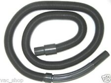 "20 foot by 1 1/4"" Shop Vac Wet Dry Vacuum Cleaner Extension Hose Streach Type"