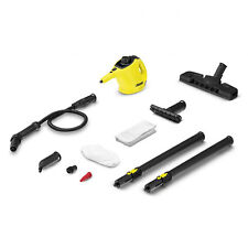 Karcher Steam Cleaner SC1 Premium + Floor kit