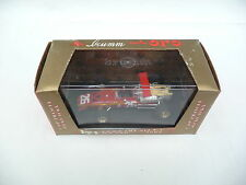 Quartzo 1:43 Ferrari 312 F1 HP400 1968 GP France #26 Ickx 171