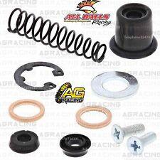 All Balls Front Brake Master Cylinder Rebuild Repair Kit For Yamaha YZ 250 2004