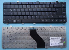 Original Notebook Tastatur Dell Vostro V13 V130 V 13 V100830DK1 Keyboard
