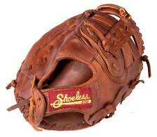 "Shoeless Joe 12"" Baseball First Base Glove X1200FBR"