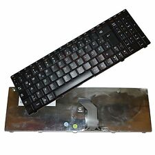 Keyboard for Lenovo Ideapad 3000 G560 SIZE G560e G565 german DE Keyboard