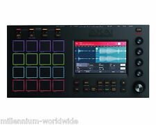 AKAI MPC TOUCH - MULTI-TOUCH SAMPLER / SEQUENCER / PC, OS X, Authorized Dealer