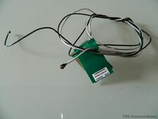 Toshiba Satellite R630-138 Wifi Wireless Antenna Cable GDM900001832 GDM900001957