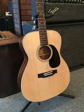 NEW BLUERIDGE BR-63 CONTEMPORARY SERIES ROSEWOOD 000 ACOUSTIC GUITAR !!!