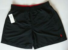 BNWT MENS POLO RALPH LAUREN HAWAIIAN BOXER/SWIMMING TRUNKS/SHORTS/PANTS