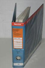 Werkstatthandbuch Elektrik VW Polo III Typ 6N elektrische Schaltpläne ab 1995