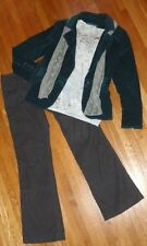 Women's Clothing Lot sz 4 Small Designer Career Casual LIMITED MAURICES Easter