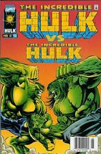 Incredible Hulk Vol. 2 (1968-2011) #453