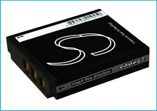 High Quality Battery for Medion Traveler DC-8500 Premium Cell