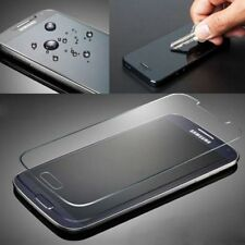 100%Genuine Tempered Glass Film Screen Protector SAMSUNG GALAXY S4