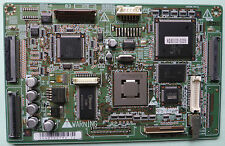 "HITACHI 42"" PLASMA TV CMP4214E LVDS PCB ND25001-D013"