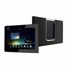 "Brand New Genuine ASUS PADFONE 2 A68 TABLET Docking station 10.1"" BLACK"