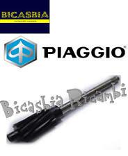 224019 - ORIGINALE PIAGGIO RINVIO ROCCHETTO CONTACHILOMETRI APE TM 703 DIESEL