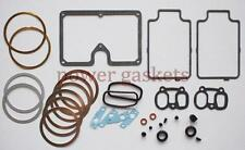 Lister-Petter ST2 Decoke/Head Gasket Set for a 2cyl Air Cooled Diesel Engine