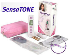 SensaTONE TENS Electronic Pelvic Floor Exerciser Incontinence Kegel exerciser