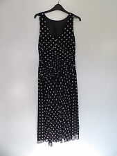 Tuzzi dress size 12. BNWOT