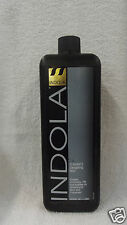 Indola ELEVANTE Designing Spray Mist Shapes, Volumizes, Lifts ~ 33.8 fl oz!!