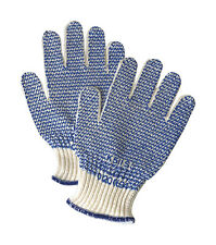 NORTH K511-Small - GRIP N HEAVY WEIGHT GENERAL PURPOSE Work GLOVES