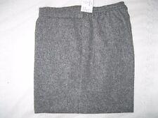"""Lana de melton Clásico W36/Leg 3"""" Escuela Pantalones Cortos por SHORTIES Reino Unido años 70 Estilo-Nuevo"""