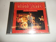 Cd   The Best Of Mungo Jerry - In The Summertime